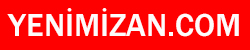 Memduh Caymaz Haberleri - YeniMizan - emlak haberleri, emekli memur haberleri, toki haberleri, emlak konut haberleri