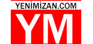 Ekonomik Güven Endeksi Haberleri - YeniMizan - emlak haberleri, emekli memur haberleri, toki haberleri, emlak konut haberleri