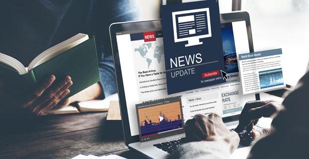 Yayıncılık dünyasında dijital gelecek! İşte yeni fırsatlar
