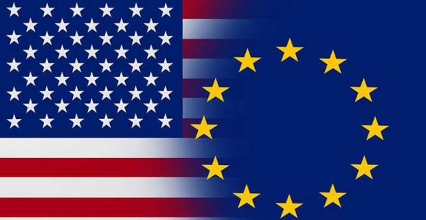 Avrupa Birliği'nden ABD'ye 294 milyar dolarlık misilleme uyarısı