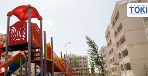 TOKİ'den 41 ilde 269 lira taksitle ucuz ev! İşte il il konut listesi