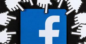 Facebook, üçüncü taraf haber doğrulama programını Türkiye'de hayata geçiriyor