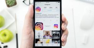 Instagram sahtekarları işte böyle çalışıyor!