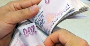 2018 emekli maaşı farkları 26 Temmuz'da emekli maaşları ile birlikte ödenecek