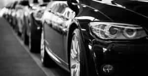 2018 yılı Ocak-Haziran döneminde otomobil üretimi yüzde 7 oranında azaldı