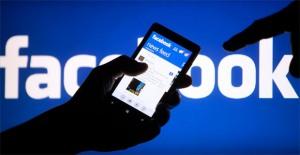 Facebook, asılsız haberlerle mücadele çalışmaları ile ilgili güncellemeler paylaştı