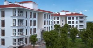 TOKİ alt gelir grubu ucuz konutlar için başvuru şartları - 2018 TOKİ başvuru