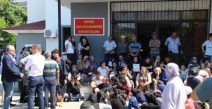301 işçinin hayatını kaybettiği 'Soma Davası'nda karar açıklandı