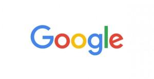 AB'den Google'a 4 milyar 300 milyon avro rekor ceza