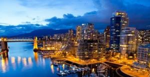 Çalışmak için en çok tercih edilen ülke Kanada oldu