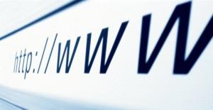 Dünyanın en hızlı interneti Singapur'da, Türkiye ise internet hızında...